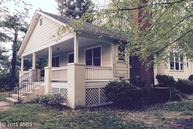 19547 Fisher Avenue Poolesville MD, 20837