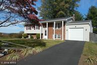 102 Peach Tree Court Hamilton VA, 20158
