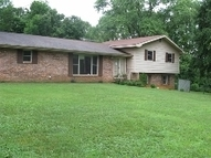 117 County Road 602 Riceville TN, 37370