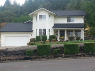 1841 E Sixth Ave Sutherlin OR, 97479