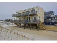 228 Nelson Beach Haven NJ, 08008