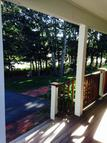779 Old Bass River Road Dennis MA, 02638