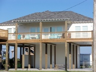 829 Johnson Crawford Circle Crystal Beach TX, 77650