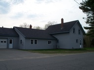205 South Freedom Road Albion ME, 04910