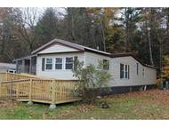 28 Shady Lane West Ossipee NH, 03890