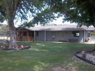 115 Sheridan Garfield KS, 67529