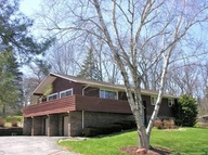 211 Evergreen Lane Twin Lakes WI, 53181