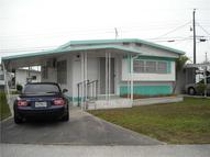 307 52nd Avenue Bradenton FL, 34207