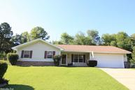 103 Scotch Court Hot Springs AR, 71901