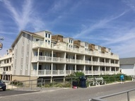 4400 Beach #306 306 Sea Isle City NJ, 08243