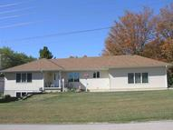 505 South 3rd St Osage IA, 50461