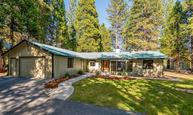 42497 Bald Mountain Road Auberry CA, 93602