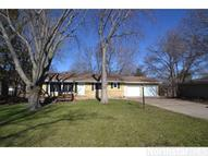 16710 Anna Trail Se Prior Lake MN, 55372