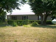 16163 Leitchfield Road Big Clifty KY, 42712