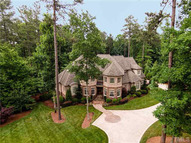 2921 Cone Manor Lane Raleigh NC, 27613
