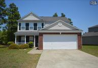 112 Brittany Park Road Columbia SC, 29229