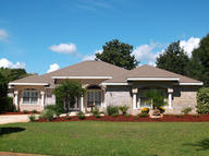 6 Country Club Road Shalimar FL, 32579
