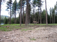 Beach Drive Lot 8 Libby MT, 59923