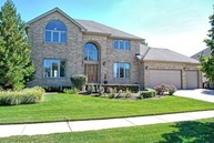 10901 Fawn Trail Dr Orland Park IL, 60467