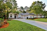 1906 Vista Lakes Dr Fleming Island FL, 32003