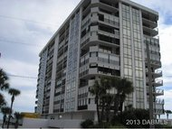 1239 Ocean Shore Blvd E 8d4 Ormond Beach FL, 32176