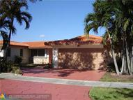 Address Not Disclosed Miami Lakes FL, 33014