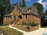 324 Wild Timber Dr 426 Pelham AL, 35124
