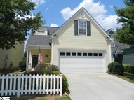 303 Scituate Court Simpsonville SC, 29681