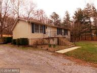 1260 Coster Road Lusby MD, 20657