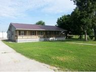 307 Linebarger N Fairview MO, 64842