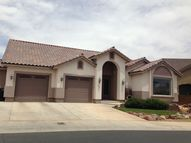 256 Crystal Ct Mesquite NV, 89027