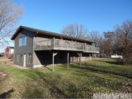 1959 240th Street Deer Park WI, 54007