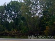 000 River Rd Lot 1 East China MI, 48054