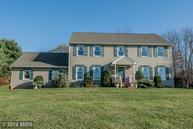 955 Sunset Valley Drive Sykesville MD, 21784