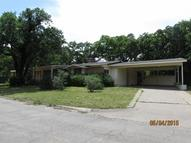 1201 Nw 6th Avenue Mineral Wells TX, 76067