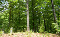 Lot22 Creekmont Crossing Lot 22 Mineral Bluff GA, 30559