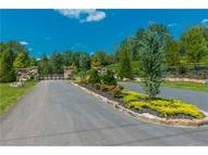 Lot 23 Taylor Road Milton GA, 30004