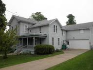 211 South Maple St Postville IA, 52162