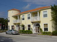 95 Ne 4th Avenue #6 F Delray Beach FL, 33483
