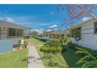 182 Lakeview Circle Wahiawa HI, 96786