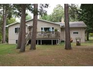 6727 Indian Trail Lane Pine River MN, 56474