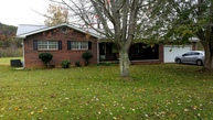 115 Belltown Road Tellico Plains TN, 37385