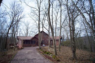 61810 Hidden Meadow Rd Ferryville WI, 54628