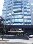 108-20 71 Ave 16 A Forest Hills NY, 11375