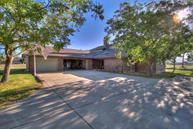 93 Jaramillo Road Belen NM, 87002
