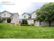 2925 W Stuart St 1 Fort Collins CO, 80526