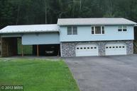 20625 Lord Road Southwest Frostburg MD, 21532