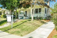 1319 29th Street San Diego CA, 92102