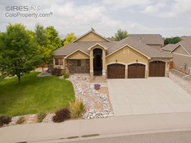 1585 Tennessee St Loveland CO, 80538