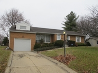 8 Linda Lane Normal IL, 61761